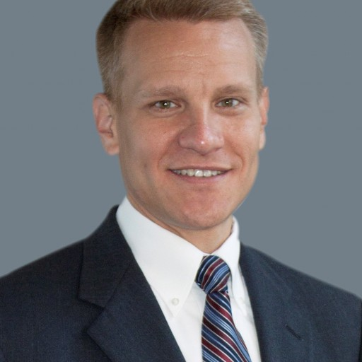 Jon Stanfield Joins the Law Office of Will M. Helixon to Lead Business Affairs Division